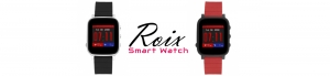 Long Life Smart Watches/40 days